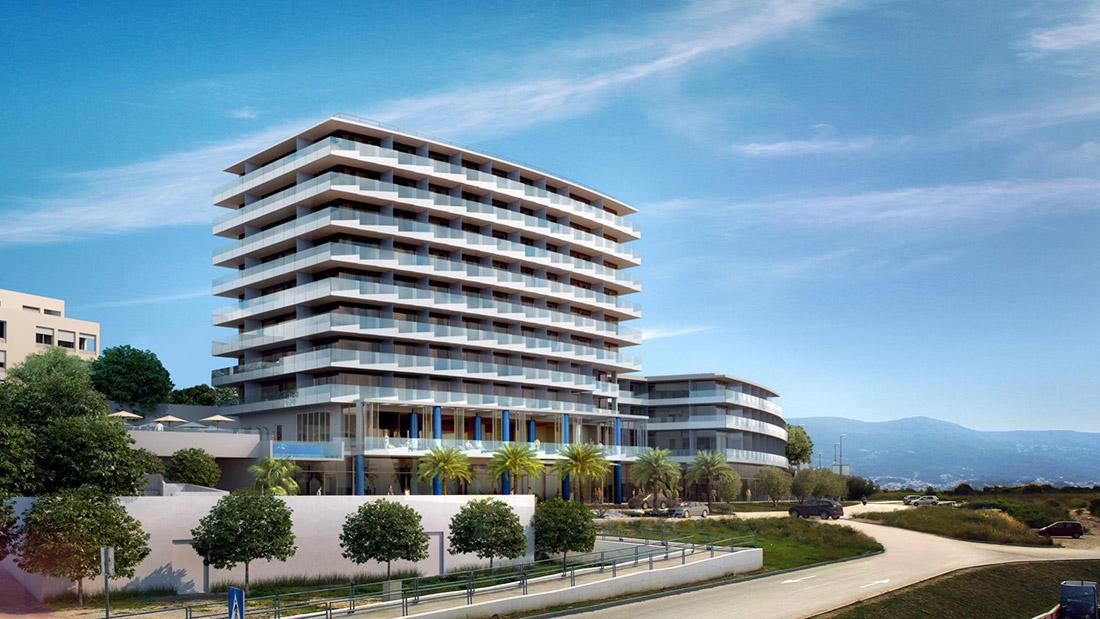 visoko-potkrovlje-gradjevinska-tvrtka-gradnja-gradenje-hrvatska-construction-company-croatia