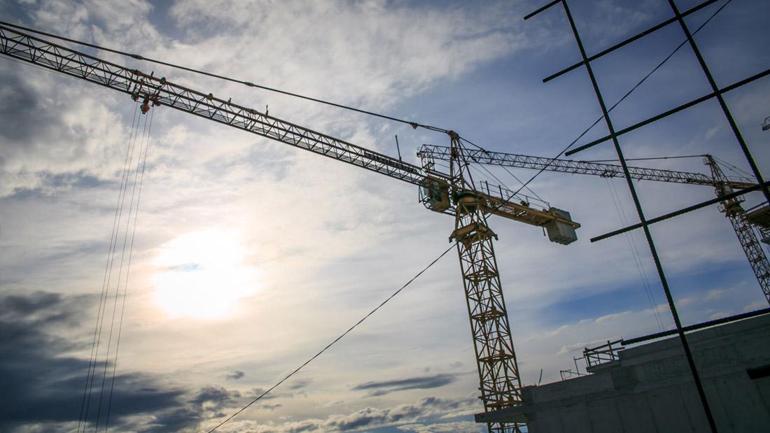 Usluge-visoko-potkrovlje-gradjevinska-tvrtka-gradnja-gradenje-hrvatska-construction-company-croatia
