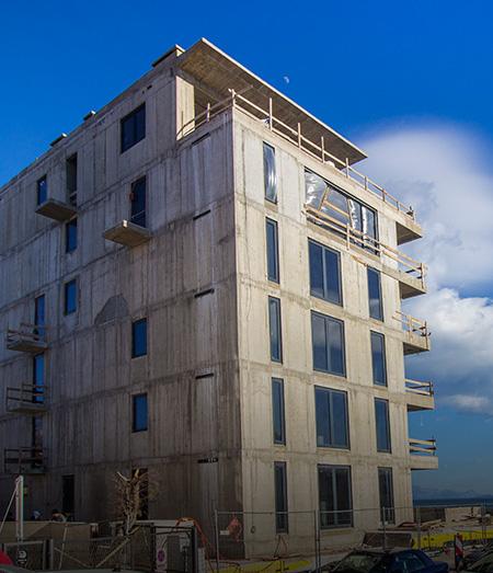 Hotel Villa Harmony-visoko-potkrovlje-gradjevinska-tvrtka-gradnja-gradenje-hrvatska-construction-company-croatia