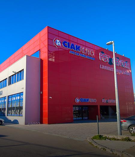 Ilova-visoko-potkrovlje-gradjevinska-tvrtka-gradnja-gradenje-hrvatska-construction-company-croatia