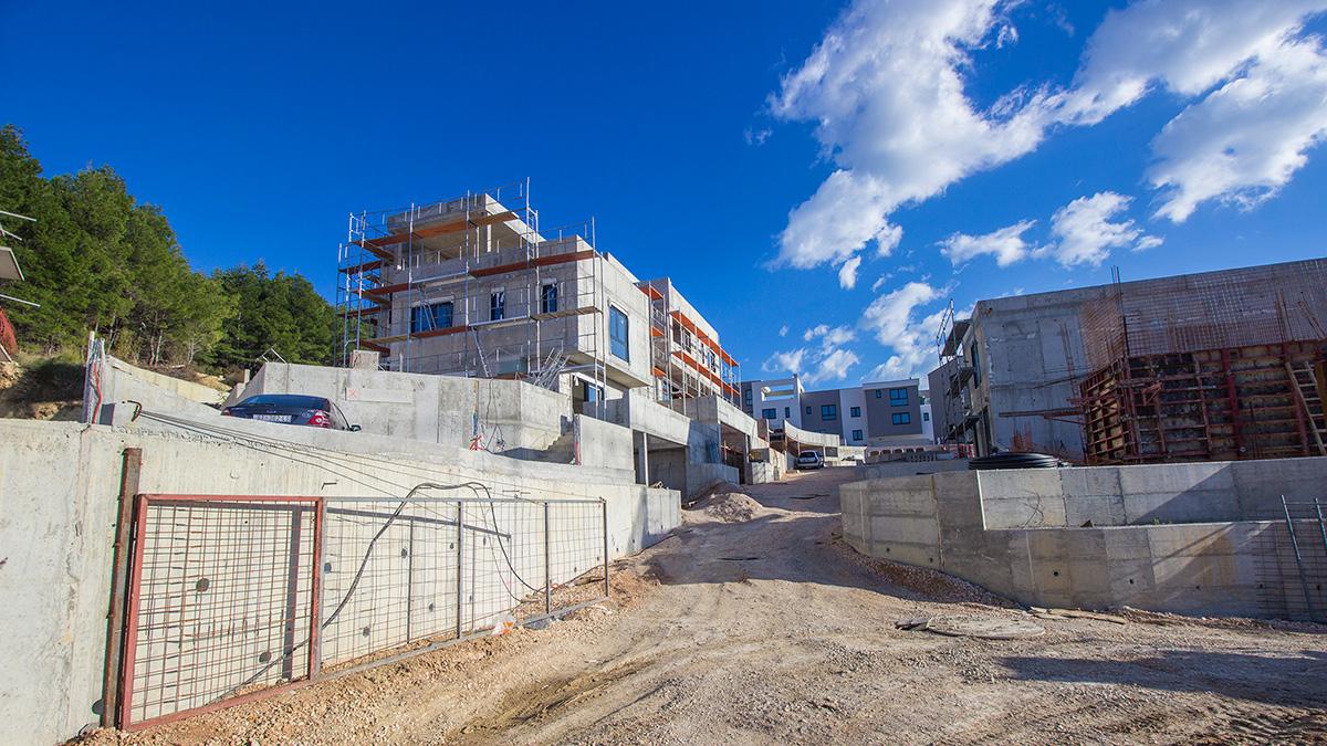 Viginti Settlement-visoko-potkrovlje-gradjevinska-tvrtka-gradnja-gradenje-hrvatska-construction-company-croatia