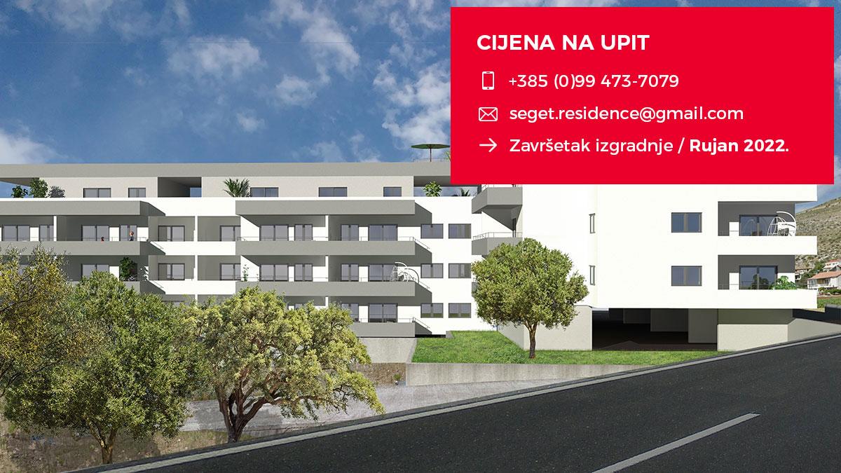 Seget Residence-visoko-potkrovlje-gradjevinska-tvrtka-gradnja-gradenje-hrvatska-construction-company-croatia