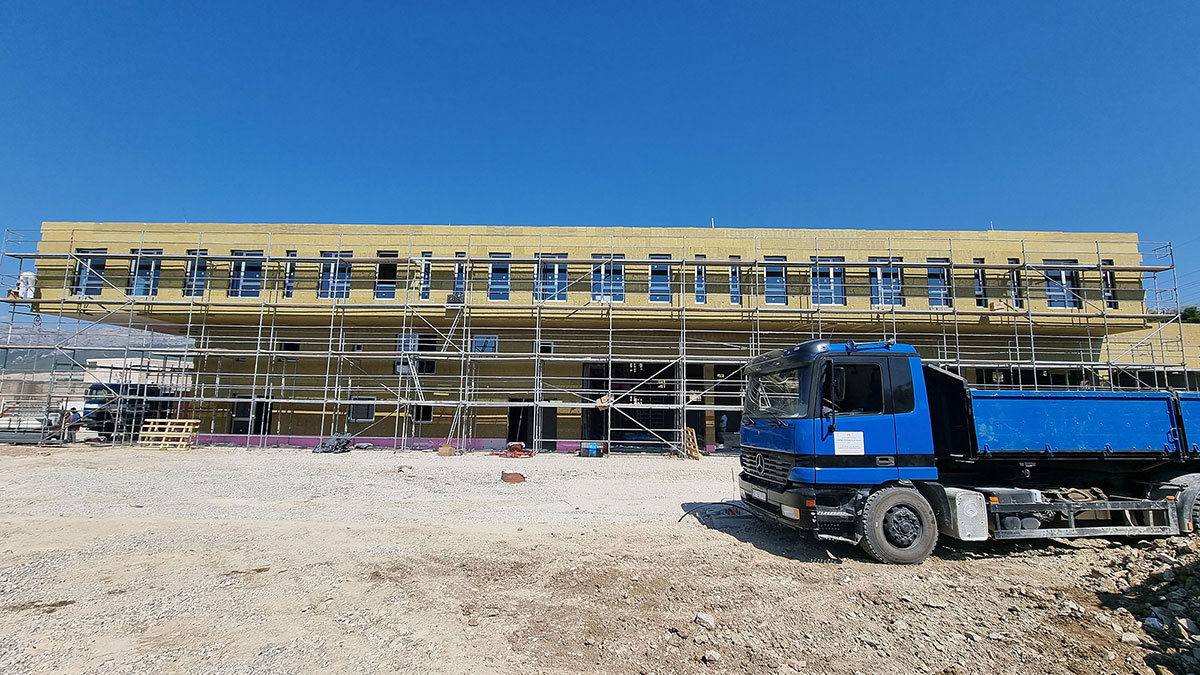 Parkovi i Nasadi-visoko-potkrovlje-gradjevinska-tvrtka-gradnja-gradenje-hrvatska-construction-company-croatia